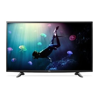 49LH5700 49-Inch Full HD 1080P Smart LED TV - OPEN BOX