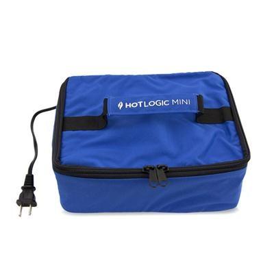Mini Personal Portable Oven in Blue - 16801060-004