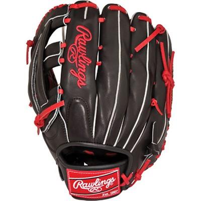 Heart Of The Hide Jason Heyward Game Day 12 3/4` Baseball Glove-Left Hand Throw