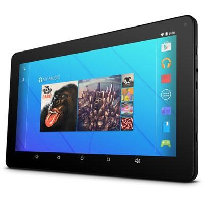 10` 8GB Android 5.0 Black