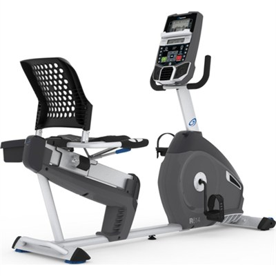 R614 Recumbent Exercise Bike