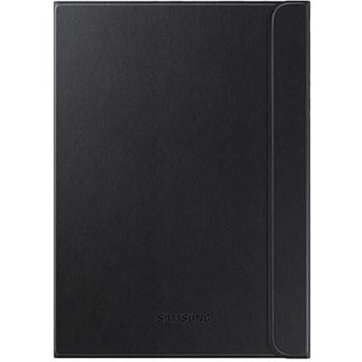 Galaxy Tab S2 9.7 Cover (OPEN BOX)