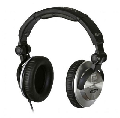 HFI-780 S-Logic Surround Sound Professional Headphones