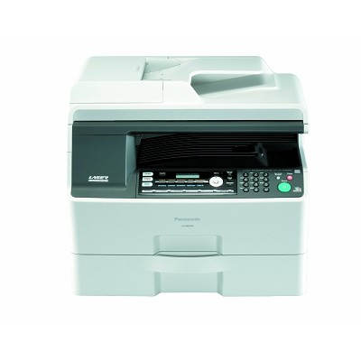 KX-MB3020 Multi-Function Laser Printer