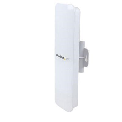 Outdoor Wireless Access Point
