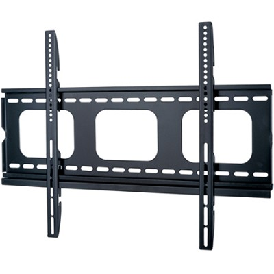 Universal Flat Wall Mount for 37` - 58` Flat Panel TVs