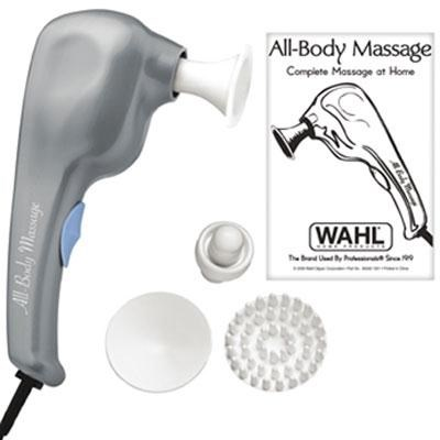 All Body Therapeutic Massager