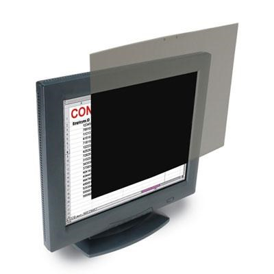 Privacy Screens for 22` Widescreen LCD Monitors - K55786WW