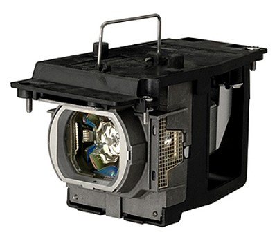 Replacement lamp for the TLP-X3000U Projector