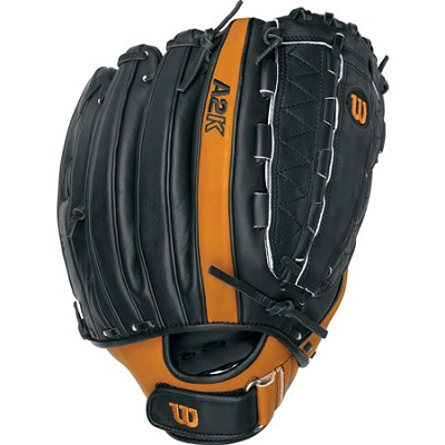 2013 A2K Fastpitch CL26 Glove - Right Hand Throw - Size 12.5`