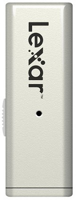 JumpDrive Retrax 2 GB USB 2.0 Flash Drive