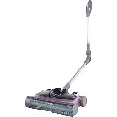 Buydig Com Euro Pro Shark Vx3 Cordless Sweeper