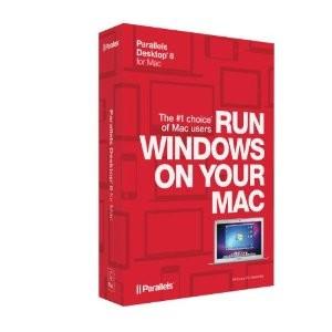 Desktop 8 for Mac