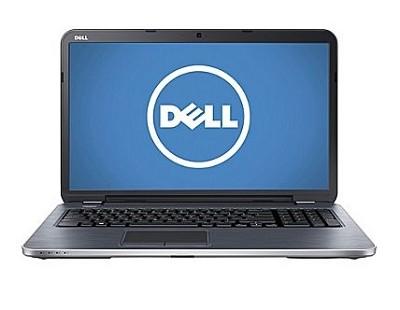 15R 15.6` LED Backlit HD Display i15RM-7565sLV Notebook PC - Intel Core i7-4500U