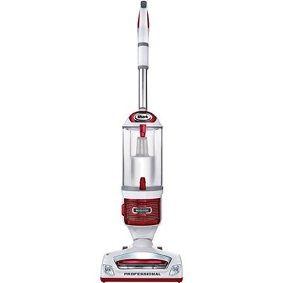 Upright Rotator Vacuum - NV501