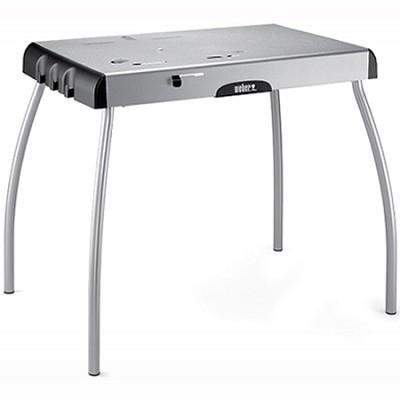 7445 Portable Charcoal Table