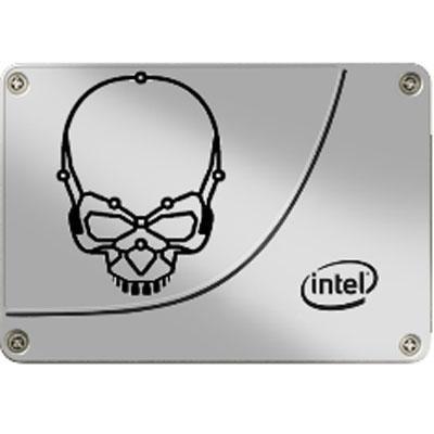 730 Series 480GB SSD