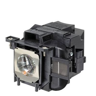 Replacement Lamp for PowerLite Projector - V13H010L78