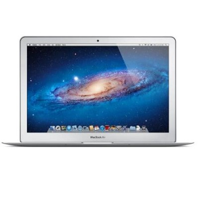 MacBook Air MD231LL/A 13.3-Inch Laptop