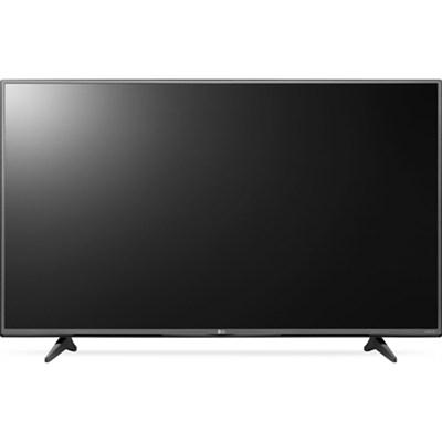 65UF6800 - 65-Inch 2160p 120Hz 4K Smart UHD TV
