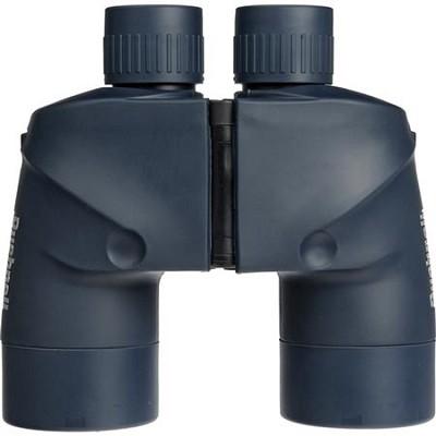 Marine 7x50 Waterproof/Fogproof Binocular