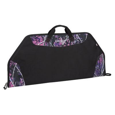 Force Compound Bow Case - 601