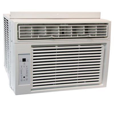 10,000 BTU Room Air Conditioner - RADS101M