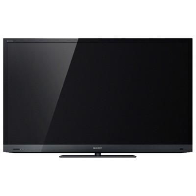 BRAVIA KDL55EX720 55 Inch 3D 1080p 240Hz Smart TV LED LCD HDTV