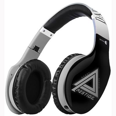 Daddy Yankee Pro Series Headphone - RBP-7509