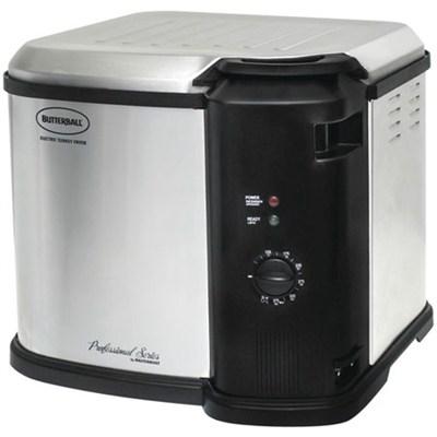 Butterball Indoor Gen III Electric Fryer Cooker Large Capacity - 23011014