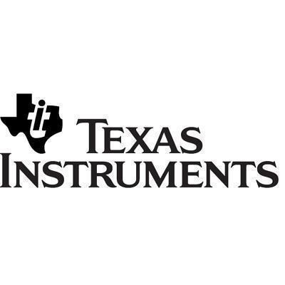 texas instruments europe leadership and commitment