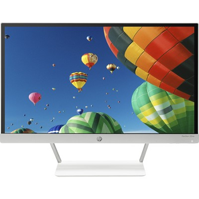 Pavilion 22xw 22-inch IPS LED Full HD 16:9 1920 x 1080 Backlit Monitor
