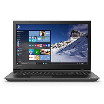 Satellite C55-C5246 15.6` (TruBrite) Intel Core i5-5200U Dual-core Notebook