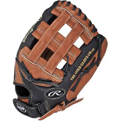 Playmaker Series 13'' PM130BT Baseball Glove