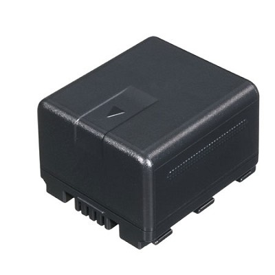 Battery Pack for Panasonic VW-VBN130