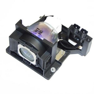 Replacement Lamp for Mitsubishi front projectors (VLT-XD400LP-ER)