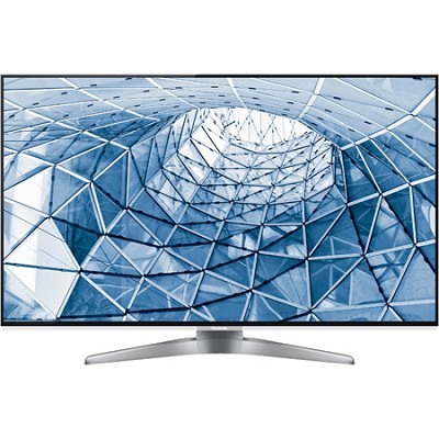 LC-L47WT50 - 47` VIERA Full HD (1080p) 3D IPS LED TV