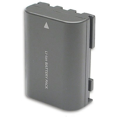 NB-2LH 800mAh Replacement /Extra Battery for Canon