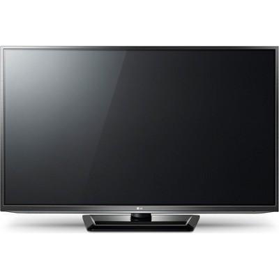 60PA6500 60` Class Full HD 1080p Plasma HD TV