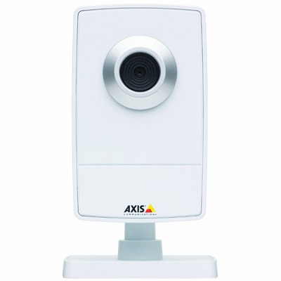 0301004 - M1011-W Network Security Camera