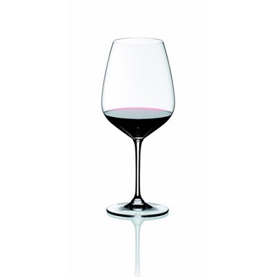 Vinum Extreme Cabernet/Merlot Glasses, Set of 2