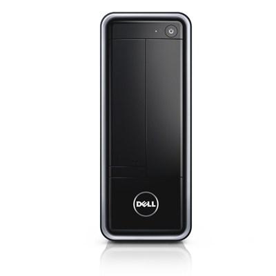 3000 i3646-2600BLK Intel Pentium J2900 Desktop