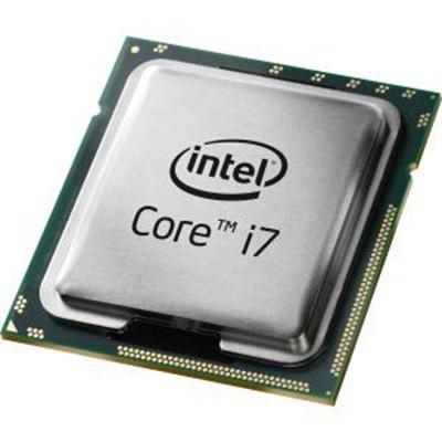 Core i7-6850K 15M Cache 3.8 GHz Processor - BX80671I76850K