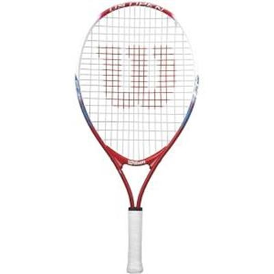 US Open 23` Junior Tennis Racquet - WRT21020U
