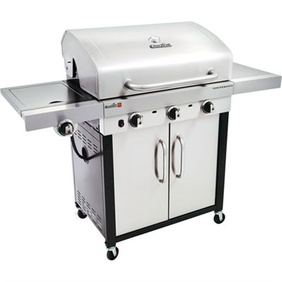 Performance IR 450 Series 3-Burner Gas Grill (463371716)