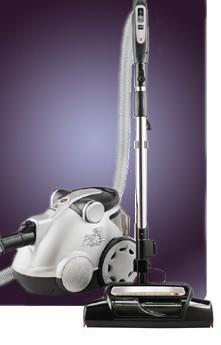 WindTunnel S3755 Vacuum