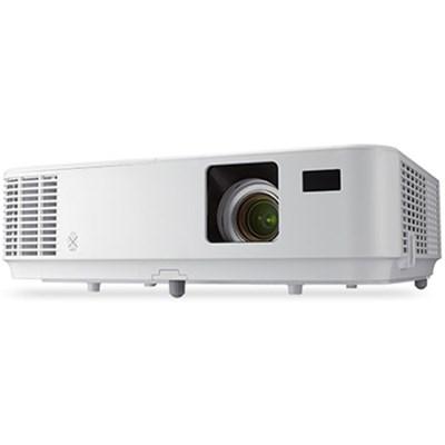 3000 Lumen XGA Portable Projector - NP-VE303X