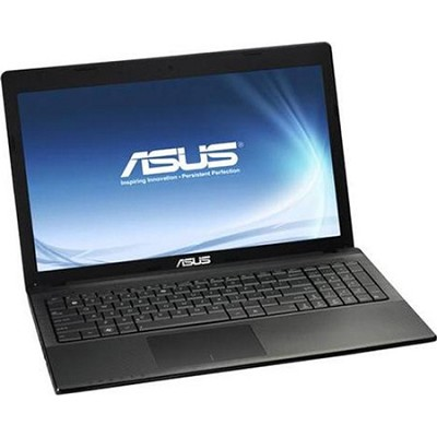 15.6` R503A-RH01 Notebook PC - Intel Huron River i3-2328M 2.2GHz Processor
