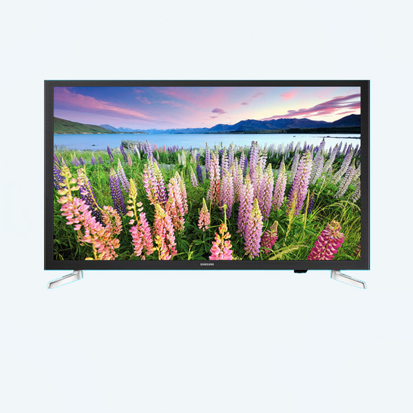 30 to 39 Inch TVs