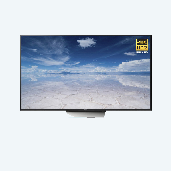 50 to 59 Inch TVs